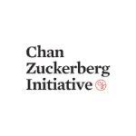 CZI fund page logo