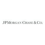 JPMC fund page logo
