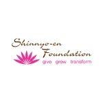 SEF fund page logo