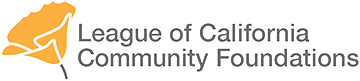 League of California Community Foundations